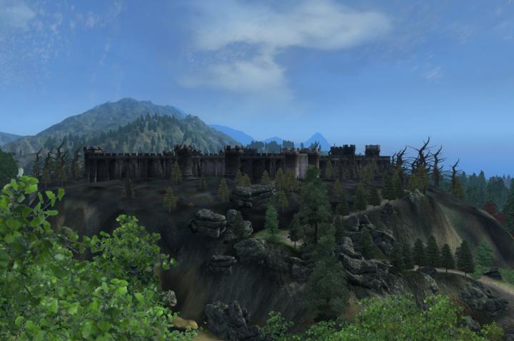 Oblivion 2012-08-19 11-44-07-14