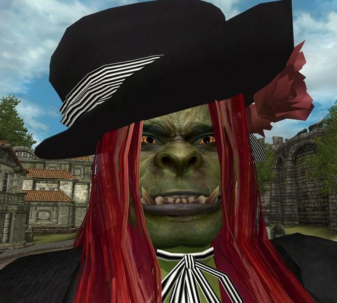 Oblivion 2012-08-10 23-47-40-04