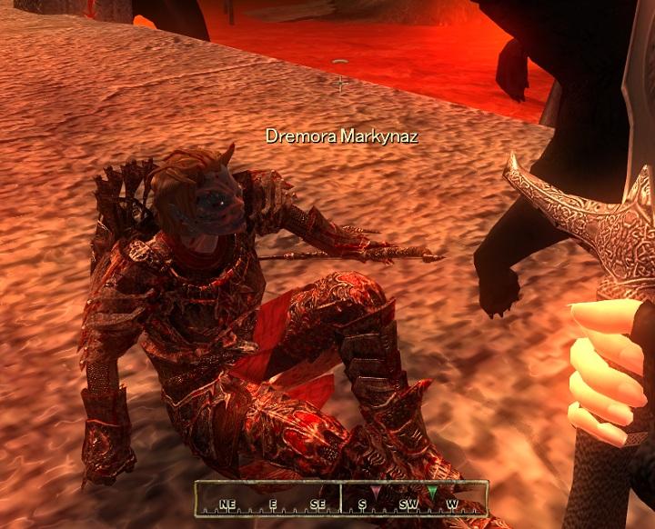 Oblivion 2012-08-14 11-21-21-45
