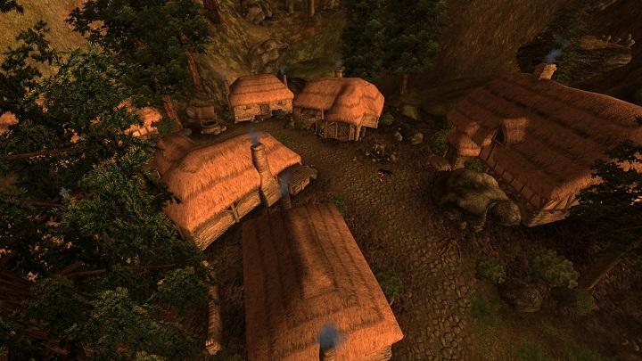 Oblivion 2012-08-27 15-03-36-15