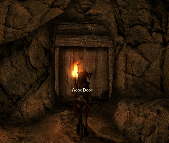 Oblivion 2012-08-08 14-50-33-50