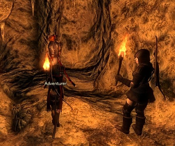 Oblivion 2012-08-08 14-50-56-28