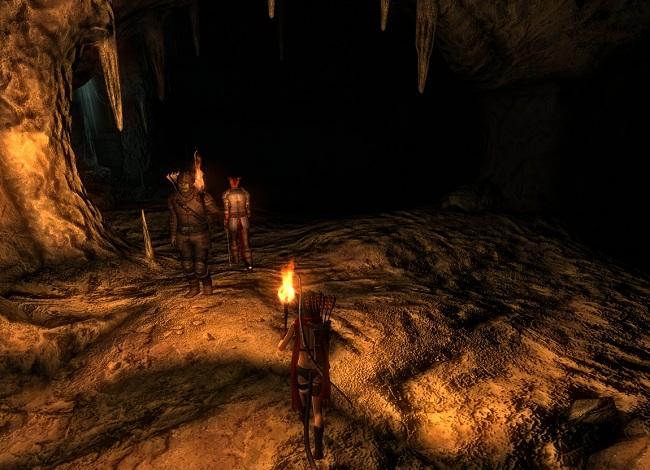 Oblivion 2012-08-08 14-51-02-51
