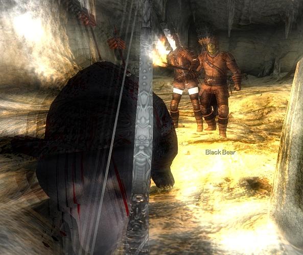 Oblivion 2012-08-08 14-53-32-67