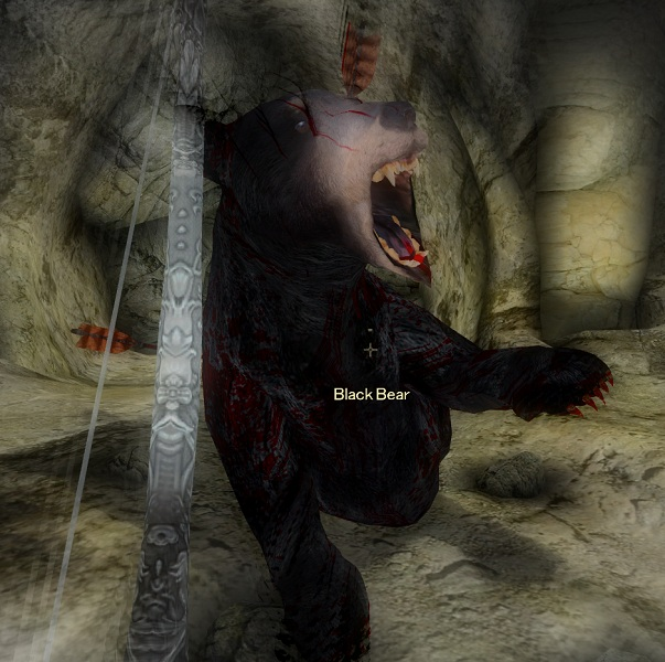 Oblivion 2012-08-08 14-58-41-73