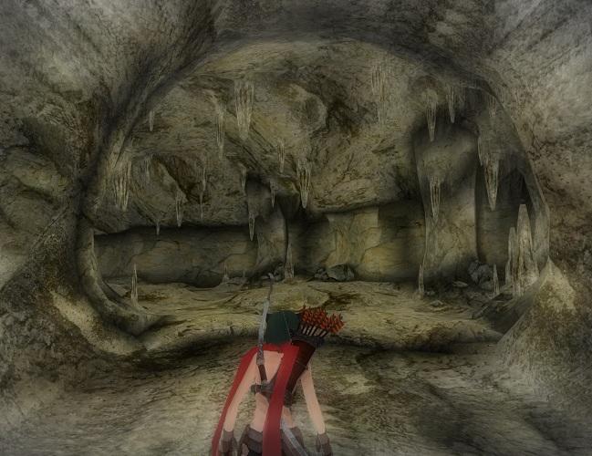 Oblivion 2012-08-08 15-05-42-71