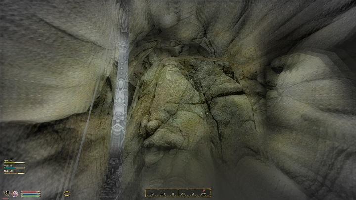 Oblivion 2012-08-08 15-13-43-47