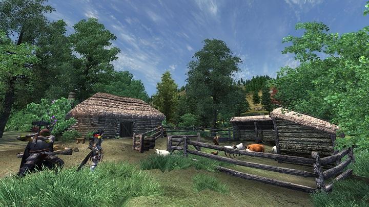 Oblivion 2012-09-23 14-59-34-56
