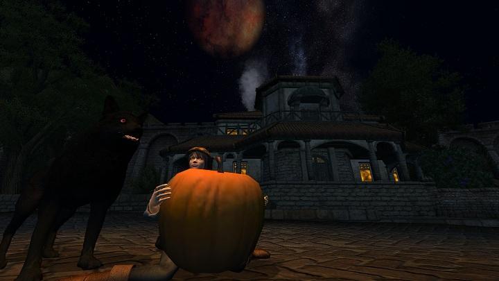Oblivion 2012-10-07 04-21-38-97