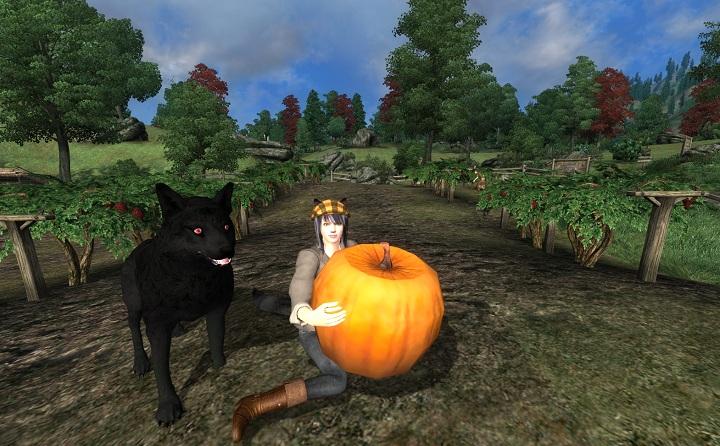 Oblivion 2012-10-07 05-20-44-57