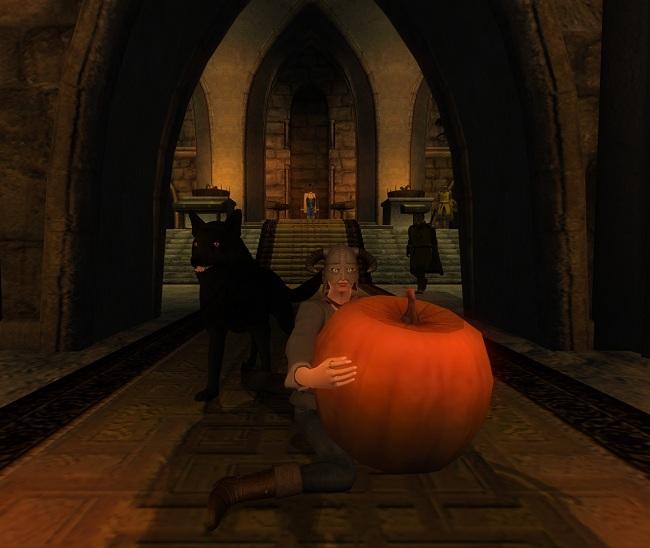 Oblivion 2012-10-07 22-29-45-80