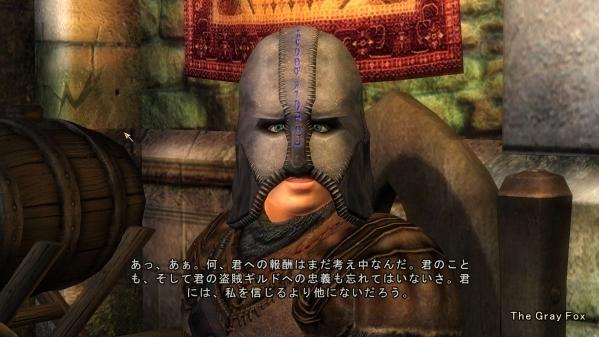 ScreenShot2415.jpg
