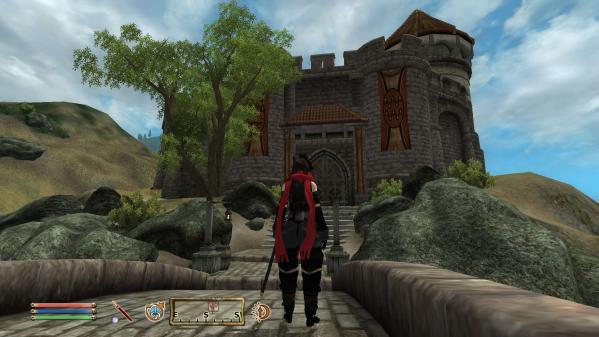 ScreenShot2421.jpg