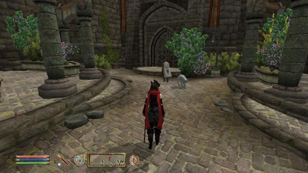 ScreenShot2422.jpg