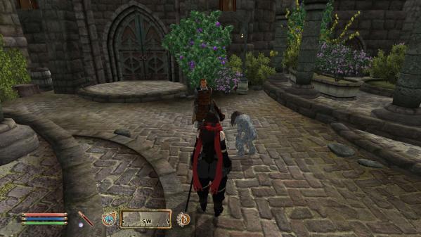 ScreenShot2453.jpg