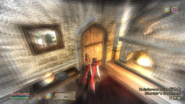 ScreenShot5555.jpg