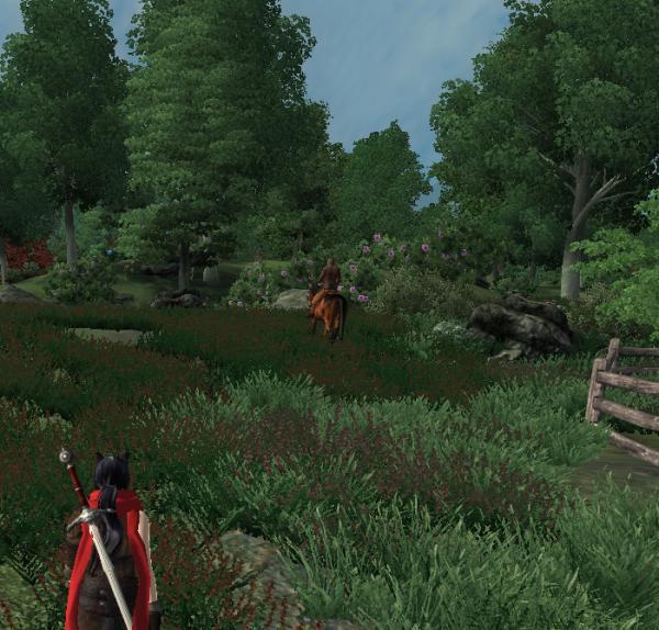 ScreenShot5595.jpg