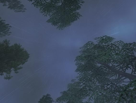 ScreenShot6494.jpg