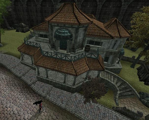 ScreenShot6514.jpg
