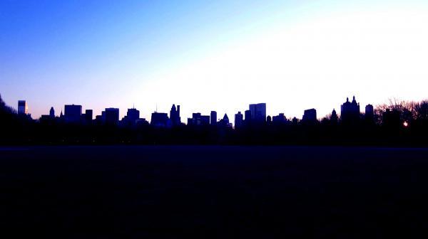 NYC013110_2
