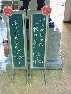 200911141052000.jpg