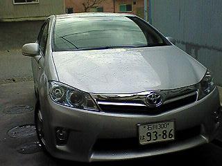 200912281239000.jpg