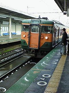 201001011029000.jpg