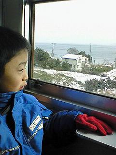201001011032000.jpg