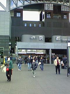 201001011118000.jpg