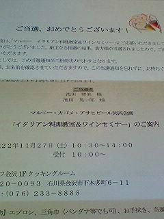 201011131116000.jpg