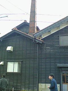 201011131354000.jpg