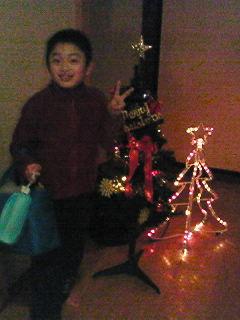 201012201938001.jpg