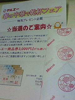 201104281043000.jpg