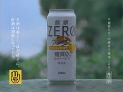 AIB-ZERO0905.jpg
