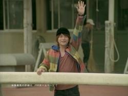 AOI-ClubKeiba0913.jpg