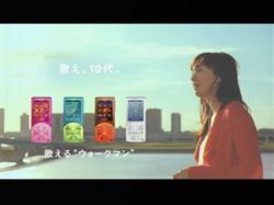 GAKI-Sony0905.jpg