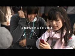 GAKI-Sony0912.jpg