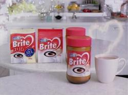 HAS-Brite0904.jpg