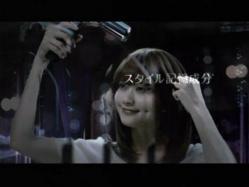 HIRANO-Liese1003.jpg