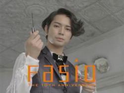 JUN-Fasio1001.jpg