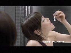 JURI-Maquillage0903.jpg