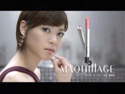 JURI-Maquillage0905.jpg