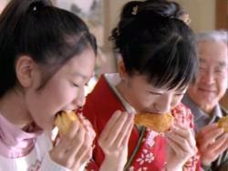 KHO-KFC1003.jpg