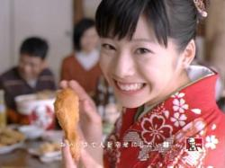 KHO-KFC1004.jpg