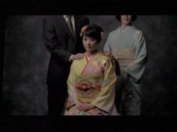 KII-Kimono1001.jpg
