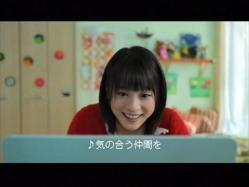 KII-Maple1101.jpg