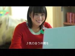 KII-Maple1102.jpg