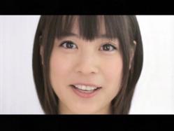 KII-Maple1106.jpg