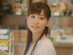 Kaito-Asahi0902.jpg