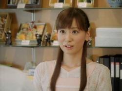 Kaito-Asahi0904.jpg